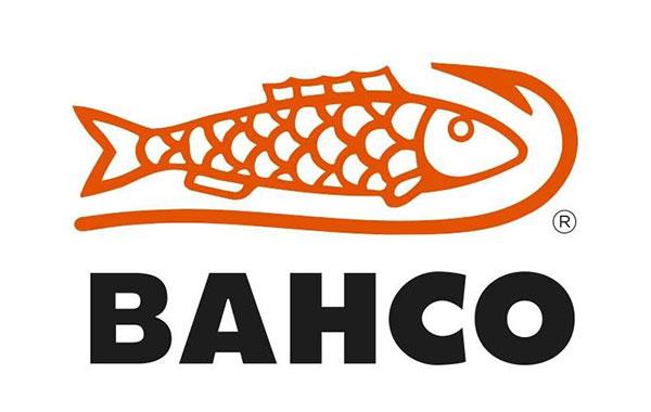 Tecnovino Bahco logo