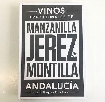 Tecnovino Jerez vinos tradicionales de Andalucía