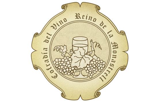 Tecnovino Premios Cofradia del Vino Reino de la Monastrell