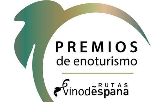 Tecnovino Premios de Enoturismo Acevin