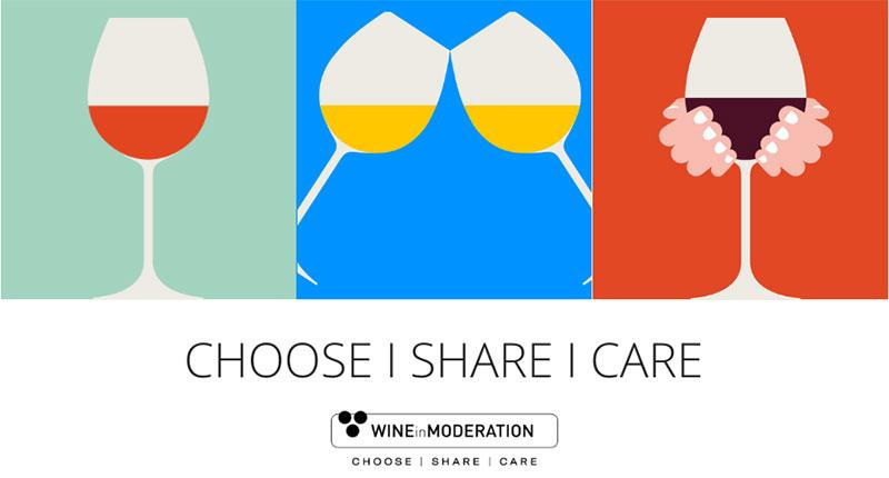 Tecnovino consumo moderado de vino wine in moderation 2
