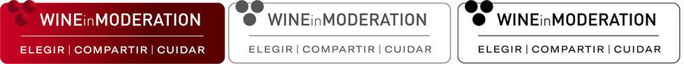 Tecnovino consumo moderado de vino wine in moderation 3