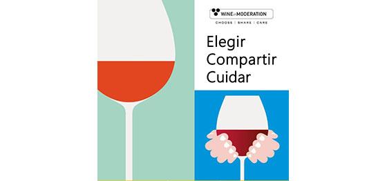 Tecnovino consumo moderado de vino wine in moderation detalle
