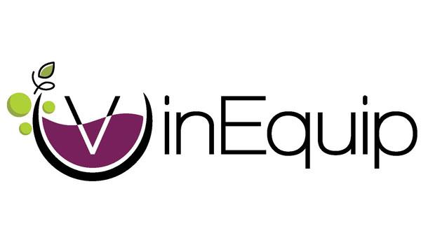 Tecnovino eventos vitivinicolas VinEquip