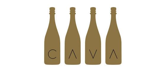 Tecnovino DO Cava logo 2