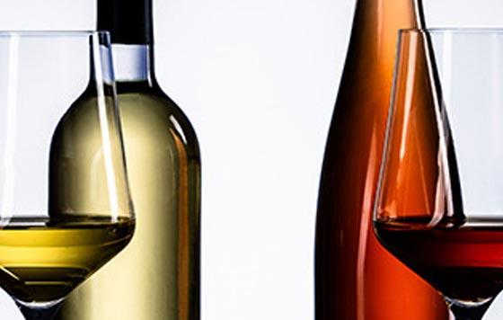 Tecnovino Anton Paar tecnología de análisis del vino