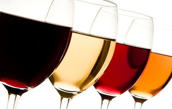 Tecnovino principales exportadores de vino detalle
