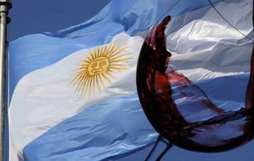 Tecnovino Argentina