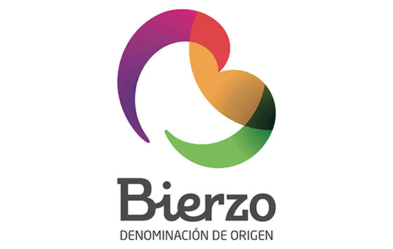 Tecnovino DO Bierzo logo