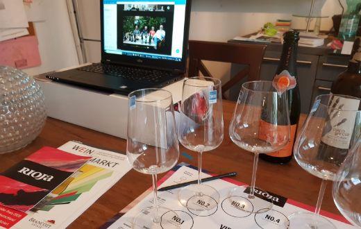 Tecnovino Rioja