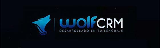 Tecnovino Wolf CRM gestion para bodegas logo 2 detalle