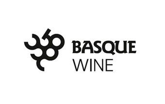 Tecnovino marca Basque Wine promoción vino