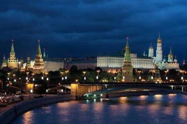 Tecnovino mercado del vino en Rusia Moscu 2
