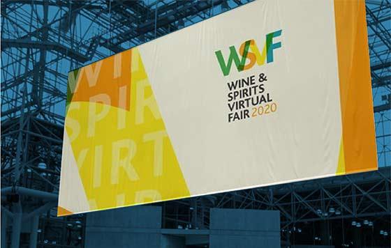 Tecnovino packaging del vino y licores Verallia WandS detalle