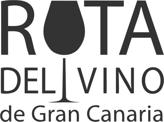 Tecnovino Ruta del Vino de Gran Canaria logo