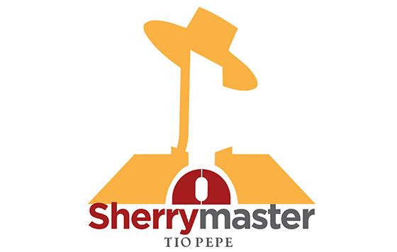 Tecnovino Sherrymaster by Tío Pepe formación vinos de Jerez detalle