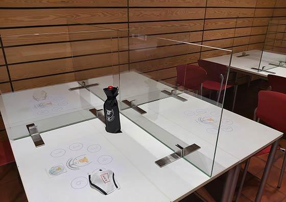 Tecnovino concurso nacional de vinos de pequeñas do's 2020