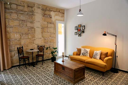 Tecnovino destinos por Booking Entre Bodegas Jerez 1