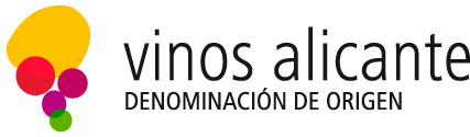 Tecnovino DOP Vinos Alicante logo