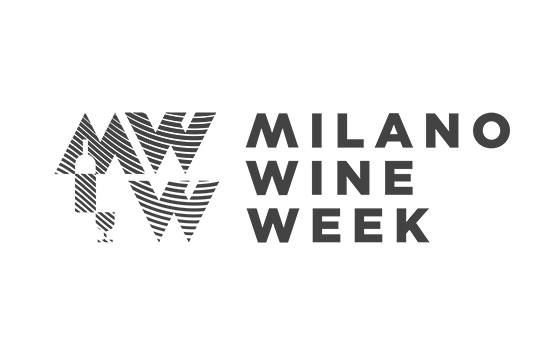 Tecnovino Milano Wine Week logo