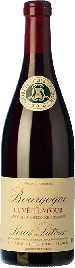 Tecnovino vino y series maridaje Vinissimus Louis Latour