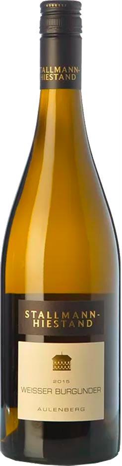 Tecnovino vino y series maridaje Vinissimus Stallmann Hiestand