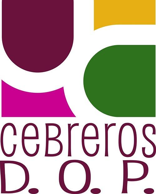 Tecnovino DOP Cebreros logo