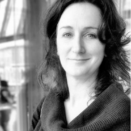 Tecnovino Masters of Wine en 2020 Louise Wilson MW