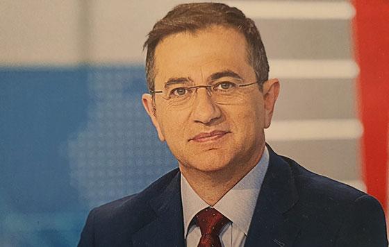 Tecnovino AEPEV Pedro Antonio Carreño