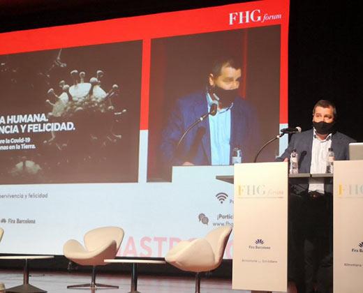 Tecnovino FHG Forum 2020 2