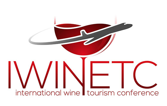 Tecnovino International Wine Tourism Conference IWINETC detalle