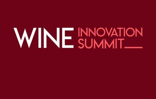 Tecnovino Wine Innovation Summit