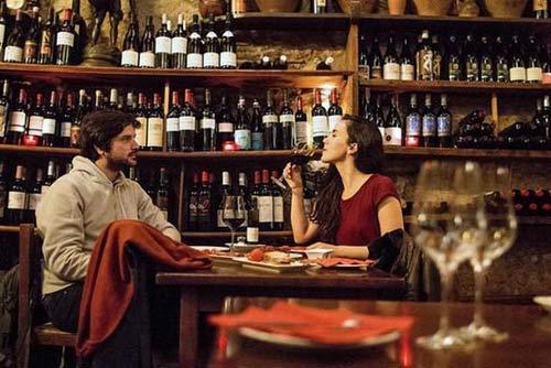 Tecnovino experiencias del mundo del vino TripAdvisor Barcelona