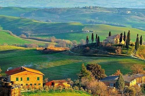 Tecnovino experiencias del mundo del vino TripAdvisor Toscana