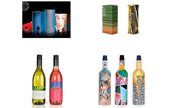 Tecnovino soluciones para envasar vino detalle