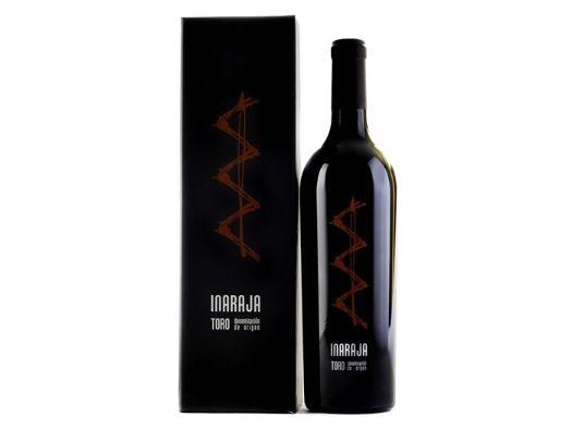 Tecnovino Champions Wine