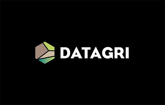 Tecnovino Datagri 2020 detalle