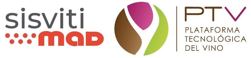 Tecnovino logo sisvitimad PTV