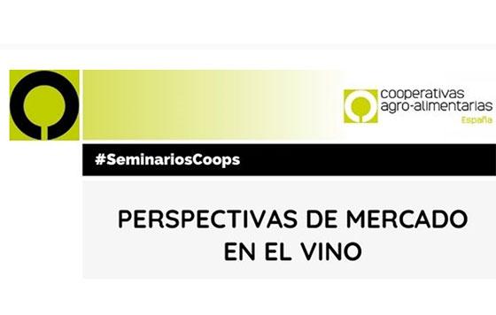 Tecnovino perspectivas de mercado en el vino detalle