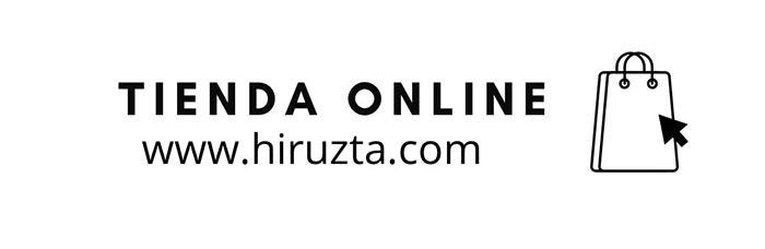 Tecnovino Hiruzta Bodega tienda online