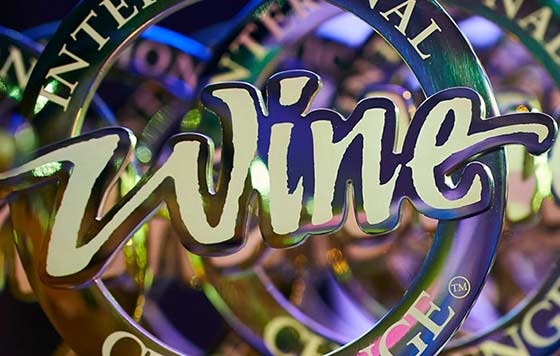 Tecnovino mejores vinos International Wine Challenge detalle