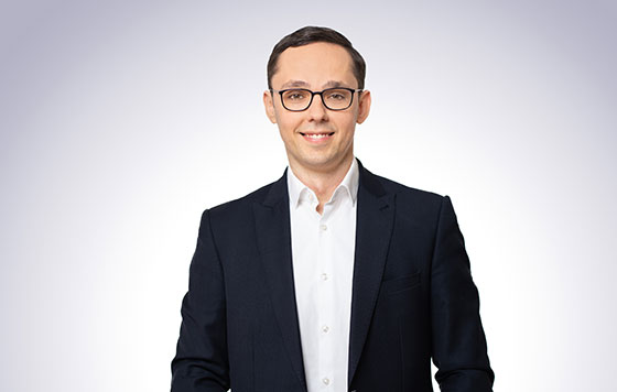 Tecnovino Basf Konstantin Kretschun