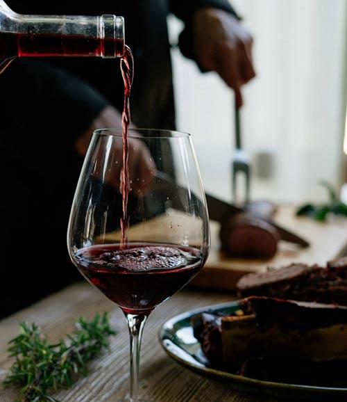Tecnovino tendencias en vino Vinissimus