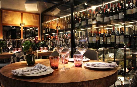 Tecnovino planes para amantes del vino OIVE 1