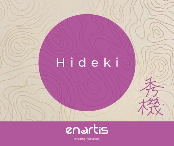 Tecnovino tanino para la protección del vino Hideki Enartis 1