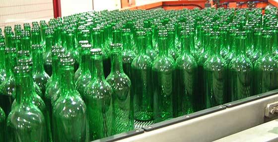 Tecnovino ventas de vino con DO La Mancha 2