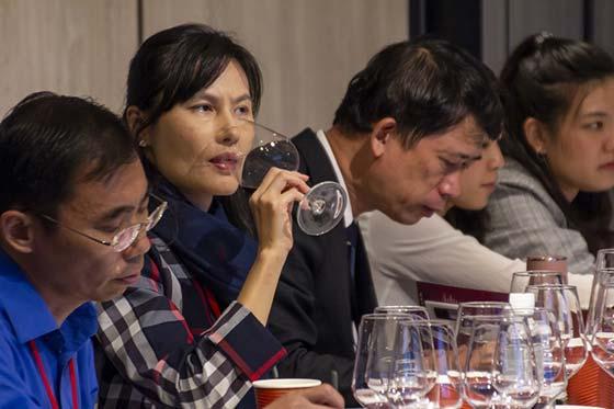 Tecnovino ventas de vino con DO La Mancha 3