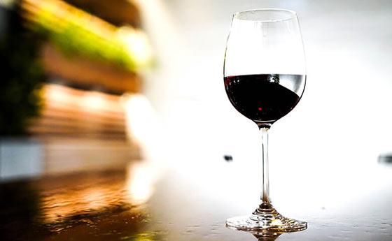 Tecnovino vino en Galicia 6