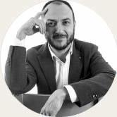 Tecnovino Alvaro Cerrada