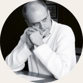 Tecnovino Antonio Palacios